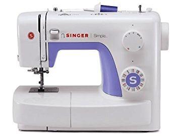 harga mesin jahit singer 3232