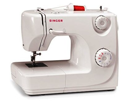 harga mesin jahit singer 8280