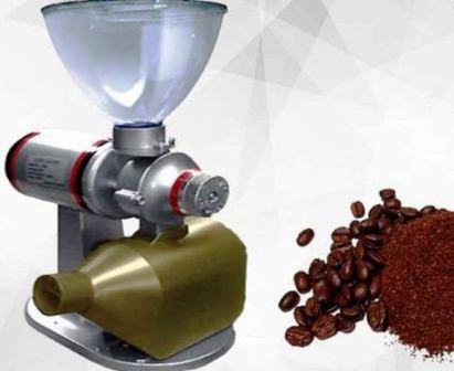 Harga Mesin Giling Kopi mulai dari IDR 900.000