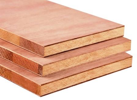 Harga Triplek Blockboard