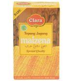 Tepung Maizena Merk Clara 200 gram
