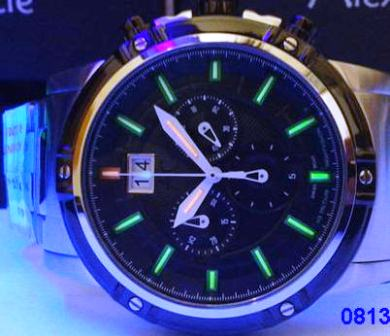 Harga Alexandre Christie Night Version