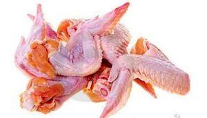 Harga Ayam Fillet Sayap