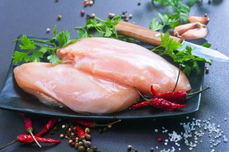 Harga Ayam Fillet