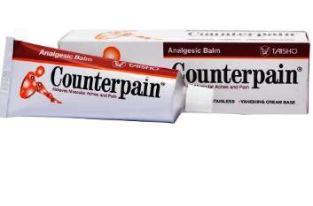 Harga Counterpain
