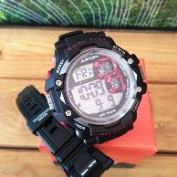 Harga Eiger LCD YP 13609