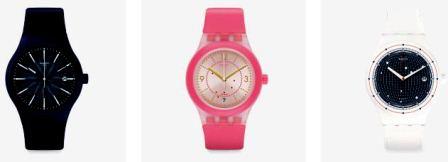 Harga Jam Swatch Termahal