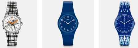 Harga Jam Swatch Termurah