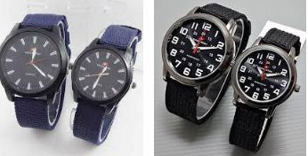 Harga Swiss Army Couple