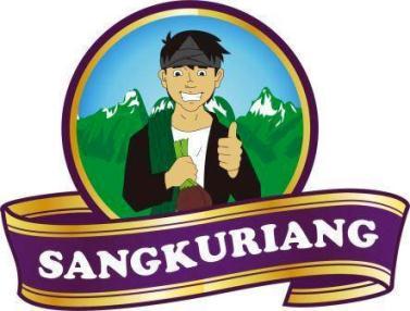 Logo Bolu Talas Bogor