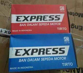 Harga Ban Dalam Motor