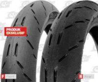 Harga Ban Michelin MotoGP R14