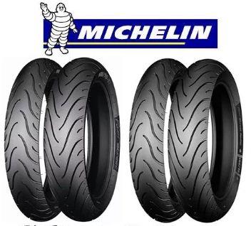 Harga Ban Michelin
