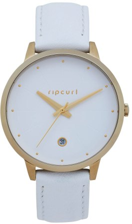 Harga Jam rip curl lola leather
