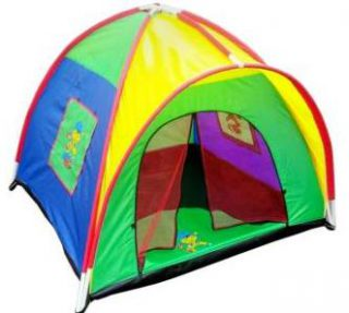 Harga OEM Tenda Camping Anak