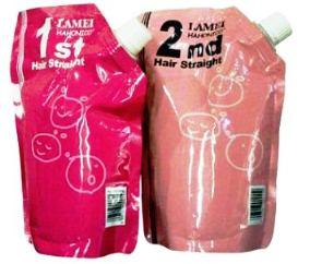 Harga Obat Smoothing Lamei Hahonico