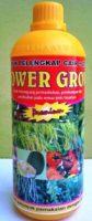 Harga Pupuk Cair Green Grow