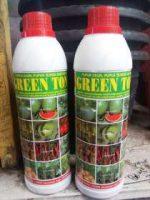 Harga Pupuk Cair Green Tonik
