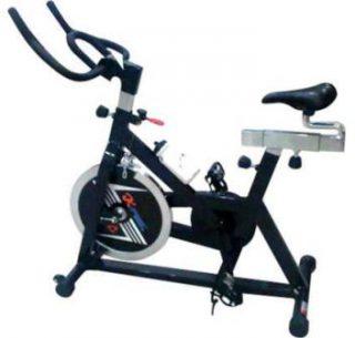 Harga Sepeda Statis Merk Berwyn