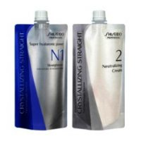 Harga Shiseido Crystallizing Straight