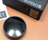 Harga Tutup Lensa Kamera B Pro