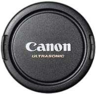 Harga Tutup Lensa Kamera Canon