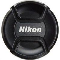 Harga Tutup Lensa Kamera Nikon