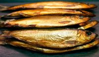 Harga Ikan Bandeng Asap