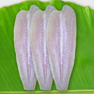 Harga Ikan Patin Fillet