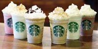 Harga Kopi Starbuck Jawa Timur