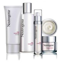 Harga Neutrogena Fine Fairness Range