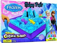 Harga Pasir ajaib Frozen