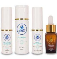 Harga produk skincare malaysia