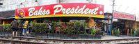 Lokasi bakso presiden malang