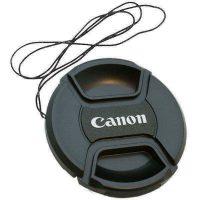 Harga Cap Canon 18-55 mm