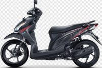 Harga Honda Vario 110