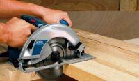 Harga Mesin potong kayu modern