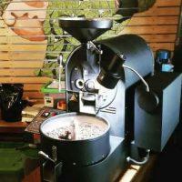 Harga Mesin roasting kopi Froco