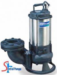Harga mesin sedot air kotor untuk merek Honda