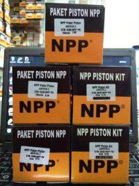 Harga Piston Jupiter Z Oversize NPP 100
