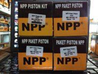 Harga Piston Kaze NPP