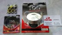 Harga Piston Mio Sporty