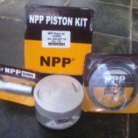 Harga Piston Scorpio NPP