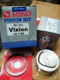 Harga Piston Vixion Os 150