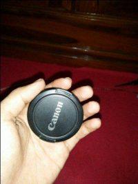Harga Tutup Kamera Canon 600 d