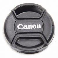 Harga Tutup Lensa Fix Canon