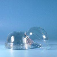 Harga Tutup gelas plastik pop ice