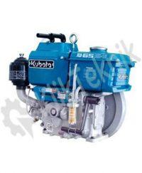 Harga mesin Kubota 6 PK