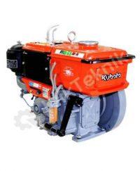 Harga mesin Kubota RD 65