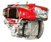 Harga mesin Kubota RD 85
